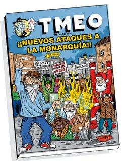 TMEO 96